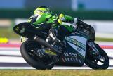 Stefano Nepa,  CIP - Green Power, Gran Premio Octo di San Marino e della Riviera di Rimini