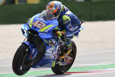 10 things to know ahead of the battle at Misano | MotoGP™