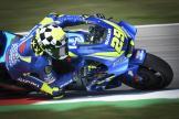 Andrea Iannone, Team Suzuki Ecstar, Gran Premio Octo di San Marino e della Riviera di Rimini