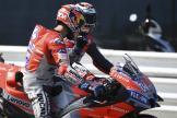Andrea Dovizioso, Jorge Lorenzo, Ducati Team, Gran Premio Octo di San Marino e della Riviera di Rimini