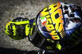 Valentino Rossi, Movistar Yamaha MotoGP, Gran Premio Octo di San Marino e della Riviera di Rimini
