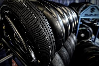GoPro™ ti fa vivere un GP con Michelin