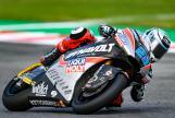 Marcel Schrotter, Dynavolt Intact GP, Gran Premio Octo di San Marino e della Riviera di Rimini