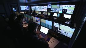 国際中継において重要な役割を果たすコネクティビティ・サプライヤーのタタ・コミュニケーションズを紹介。