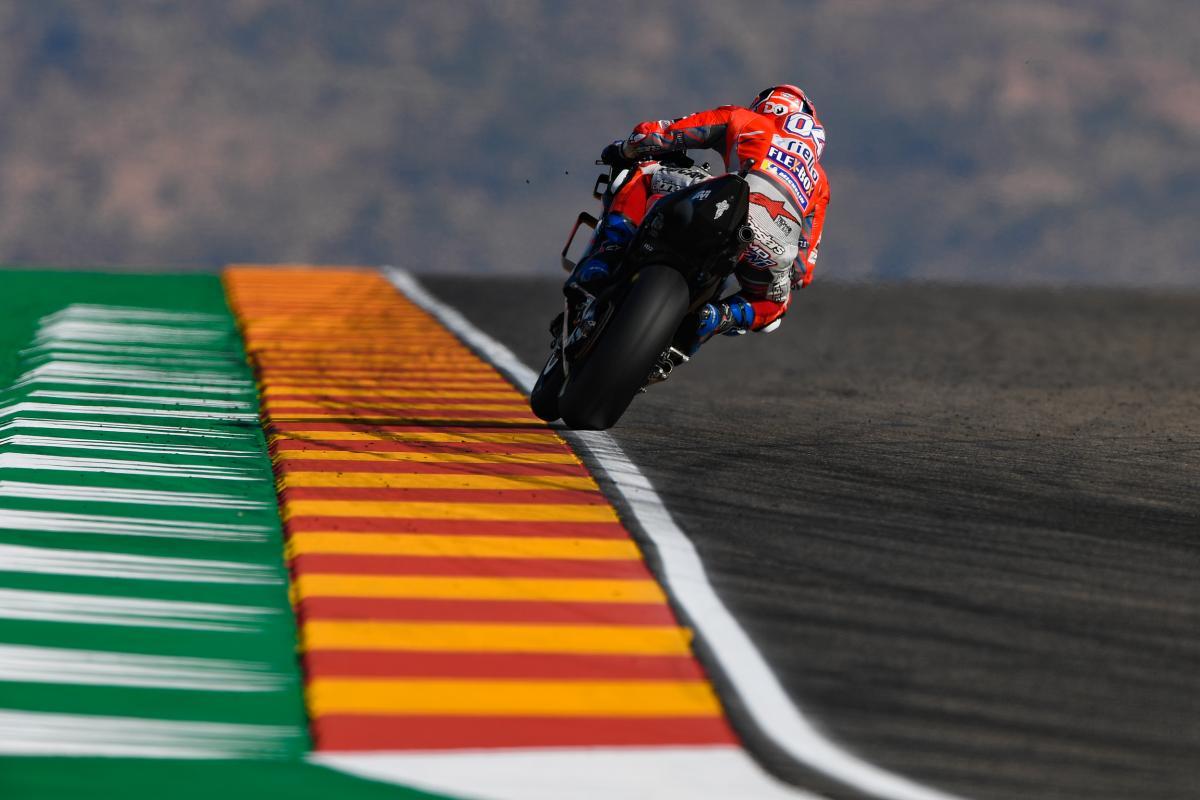 Gran Premio de Aragón 2018 _dsc3111.jpg-3_0.big