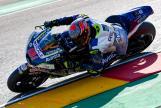 Jordi Torres, Reale Avintia Racing, Gran Premio Movistar de Aragón