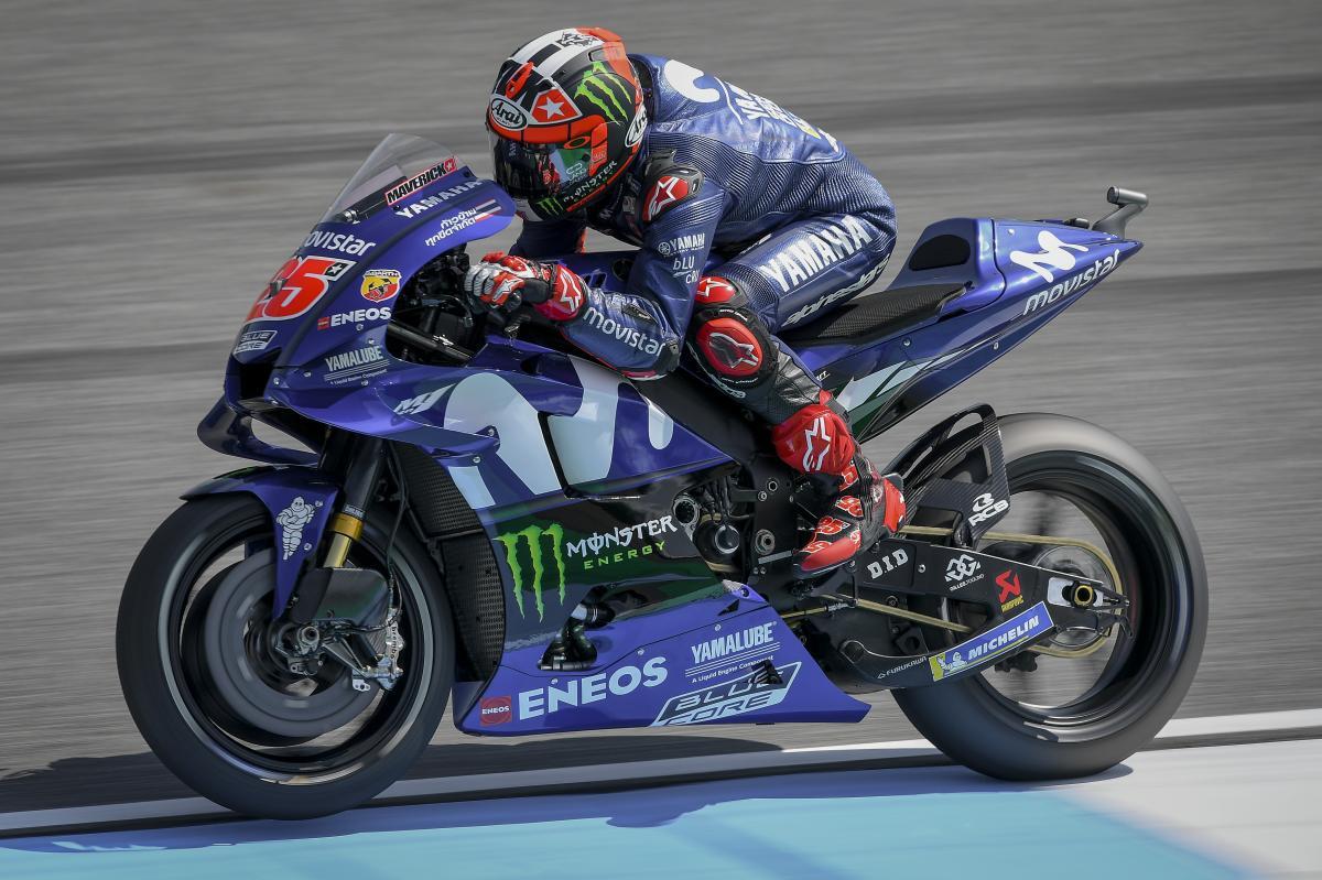 Gran Premio de Thailandia 2018 _dsc7740_0.big