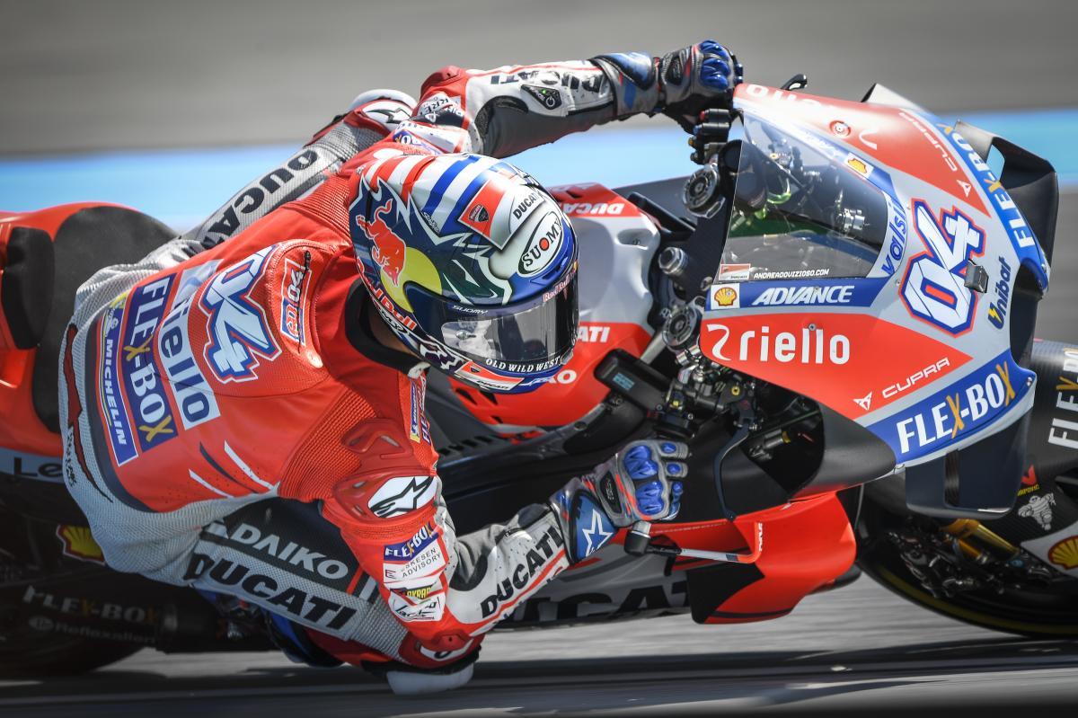Gran Premio de Thailandia 2018 _dsc3483_0.big
