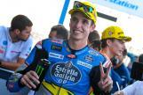 Alex Marquez, Eg 0,0 Marc VDS, PTT Thailand Grand Prix