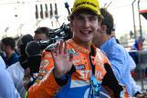 Lorenzo Baldassarri, Pons HP40, PTT Thailand Grand Prix
