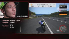 We now know the names of the Semi-Finalists after the last four MotoGP™ eSport challenges