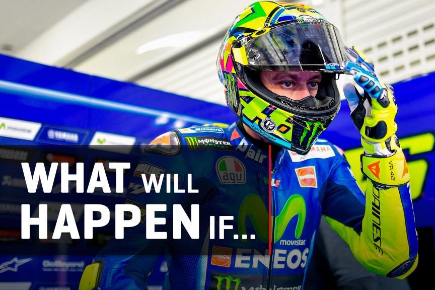 what will happen if JPN