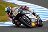 Xavier Cardelus, Marinelli Snipers Team, Motul Grand Prix of Japan