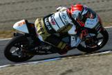 Albert Arenas, Angel Nieto Team Moto3, Motul Grand Prix of Japan