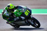 Stefano Nepa, CIP - Green Power, Motul Grand Prix of Japan