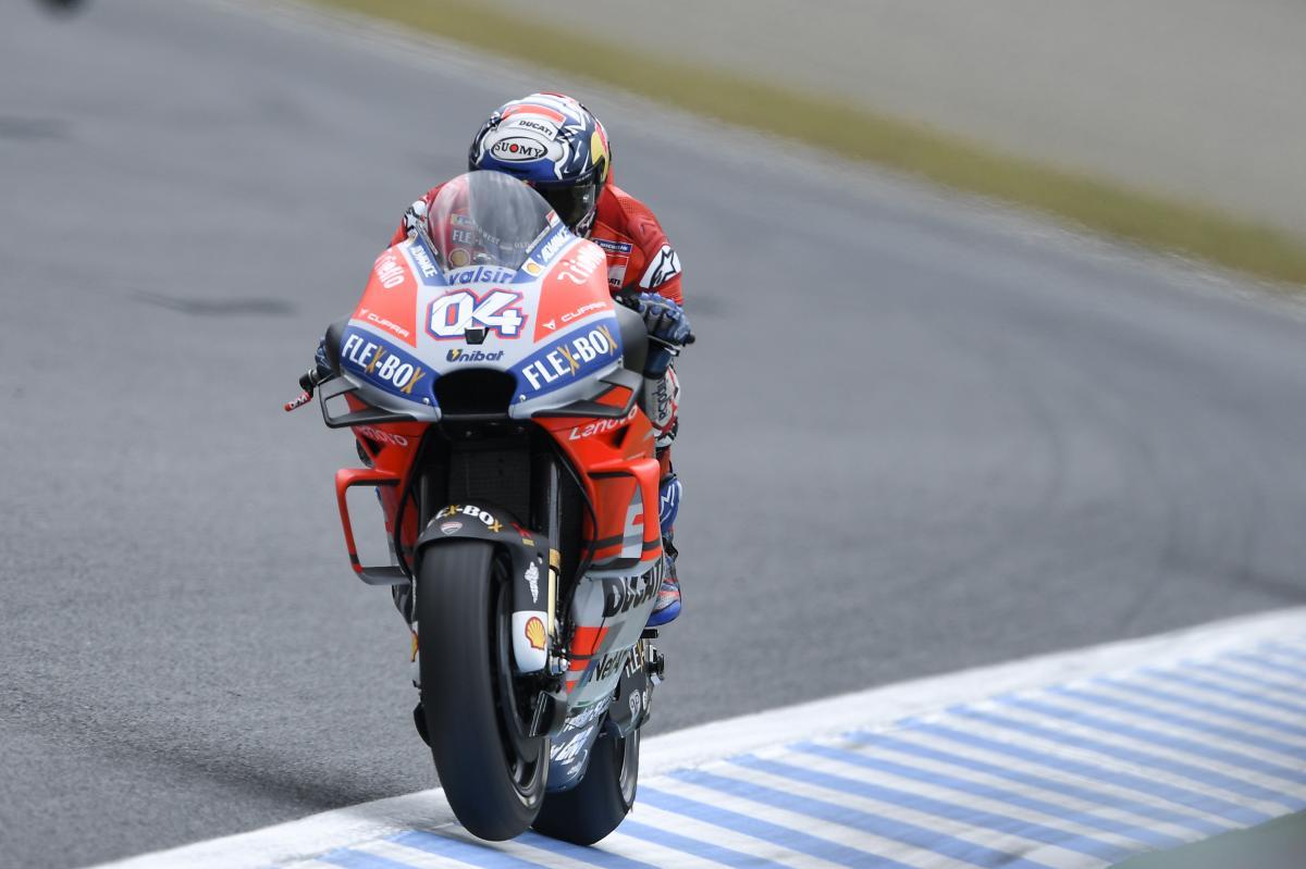Gran Premio de Japón 2018 _dsc3540_0.big