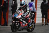 Marcel Schrotter, Dynavolt Intact GP, Motul Grand Prix of Japan