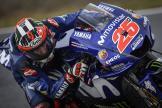 Maverick Viñales, Movistar Yamaha MotoGP, Motul Grand Prix of Japan