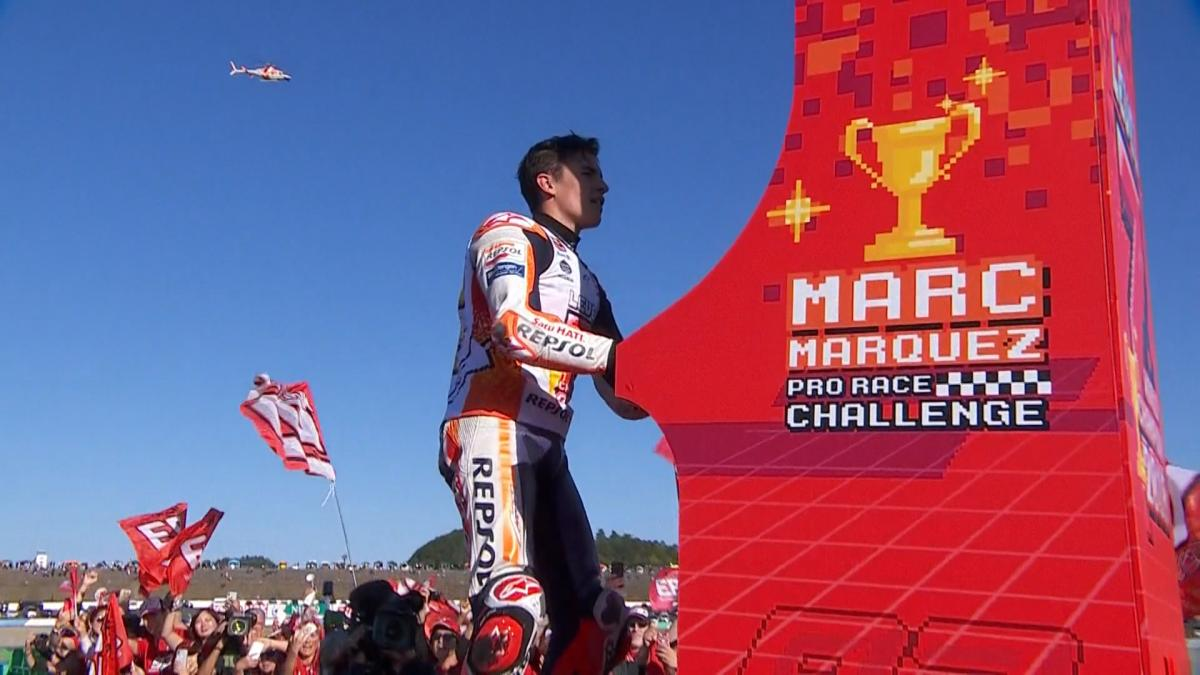 2018_jap_celebration_marquez-ok.big.jpg