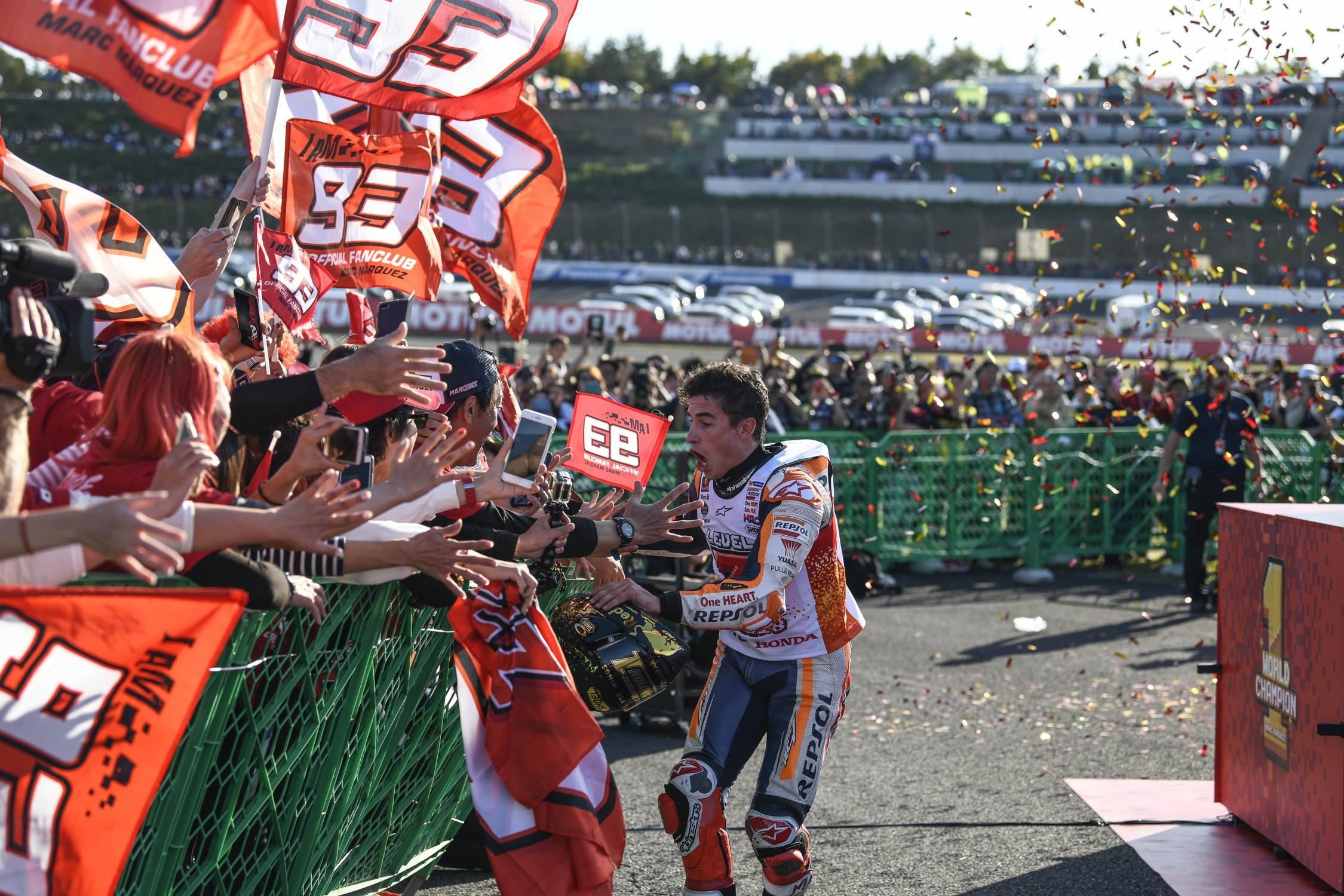 Le bar de la compétition moto ! - Page 38 _ds01344.gallery_full_top_fullscreen
