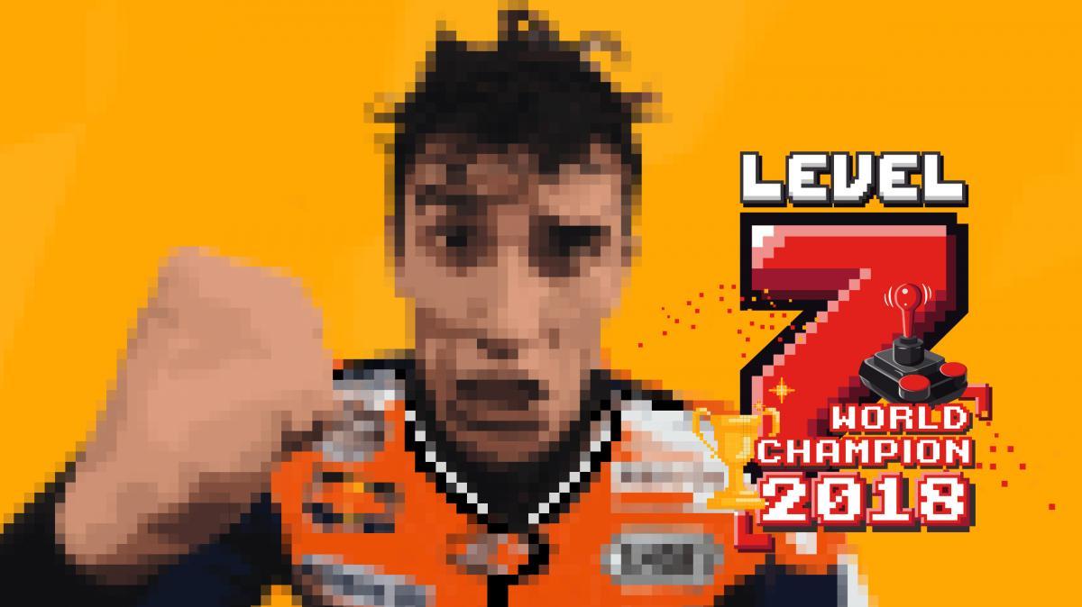 Gran Premio de Japón 2018 Marquez-2_0.big