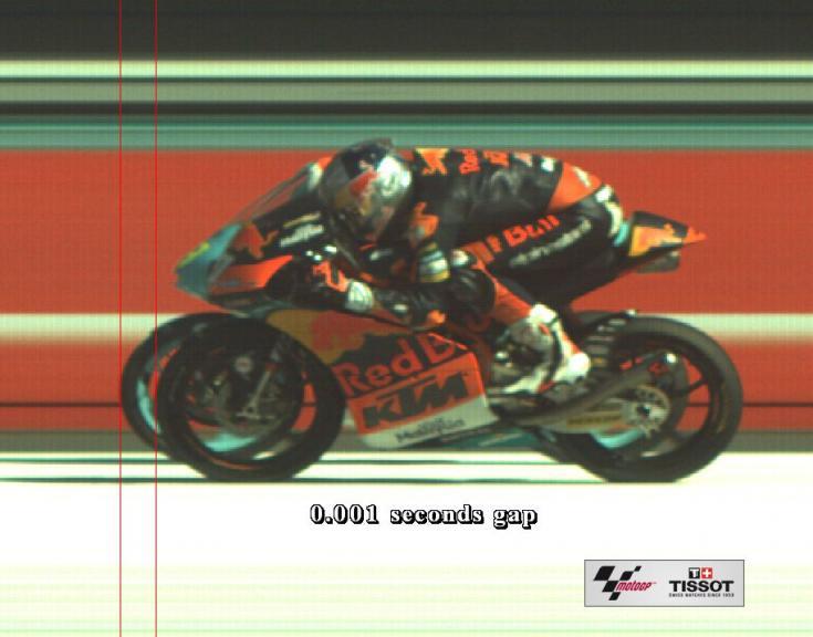 Lorenzo Dalla Porta, Darryn Binder, Motul Grand Prix of Japan