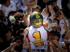 Best shots of MotoGP, Motul Grand Prix of Japan