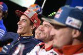 Marc Marquez, Repsol Honda Team, Michelin? Australian Motorcycle Grand Prix