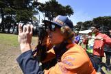 Pre-event, Michelin? Australian Motorcycle Grand Prix