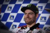 Cal Crutchlow, LCR Honda Castrol, Michelin? Australian Motorcycle Grand Prix
