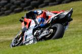 Andrea Dovizioso, Ducati Team, Michelin® Australian Motorcycle Grand Prix