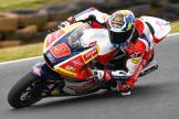 Jorge Navarro, Federal Oil Gresini Moto2, Michelin? Australian Motorcycle Grand Prix