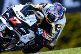 Karel Abraham, Angel Nieto Team, Michelin® Australian Motorcycle Grand Prix