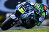 Cal Crutchlow, LCR Honda Castrol, Michelin® Australian Motorcycle Grand Prix