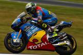 Joan Mir, Eg 0,0 Marc VDS, Michelin® Australian Motorcycle Grand Prix