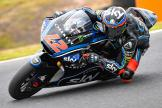Francesco Bagnaia, Sky Racing Team VR46, Michelin? Australian Motorcycle Grand Prix