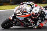 Xavi Vierge, Dynavolt Intact GP, Michelin? Australian Motorcycle Grand Prix