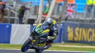 Remy Gardner, Tech 3 Racing, Michelin? Australian Motorcycle Grand Prix