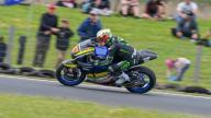 Bryan Staring, Tech 3 Racing, Michelin? Australian Motorcycle Grand Prix