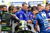 Johann Zarco, Maverick Viñales, Michelin® Australian Motorcycle Grand Prix