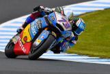 Alex Marquez, Eg 0,0 Marc VDS, Michelin? Australian Motorcycle Grand Prix