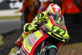 Dominique Aegerter, Kiefer Racing, Michelin? Australian Motorcycle Grand Prix