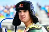 Marcos Ramirez, Bester Capital Dubai, Michelin® Australian Motorcycle Grand Prix