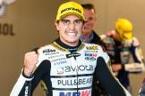 Albert Arenas, Angel Nieto Team Moto3, Michelin® Australian Motorcycle Grand Prix