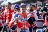 Jack Miller, Alma Pramac Racing, Michelin® Australian Motorcycle Grand Prix