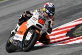 Joe Roberts, NTS RW Racing GP, Shell Malaysia Motorcycle Grand Prix