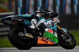 Fabio Quartararo, MB Conveyors - Speed Up, Shell Malaysia Motorcycle Grand Prix