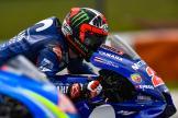 Maverick Viñales, Movistar Yamaha MotoGP, Shell Malaysia Motorcycle Grand Prix