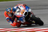 Jack Miller, Alma Pramac Racing, Shell Malaysia Motorcycle Grand Prix