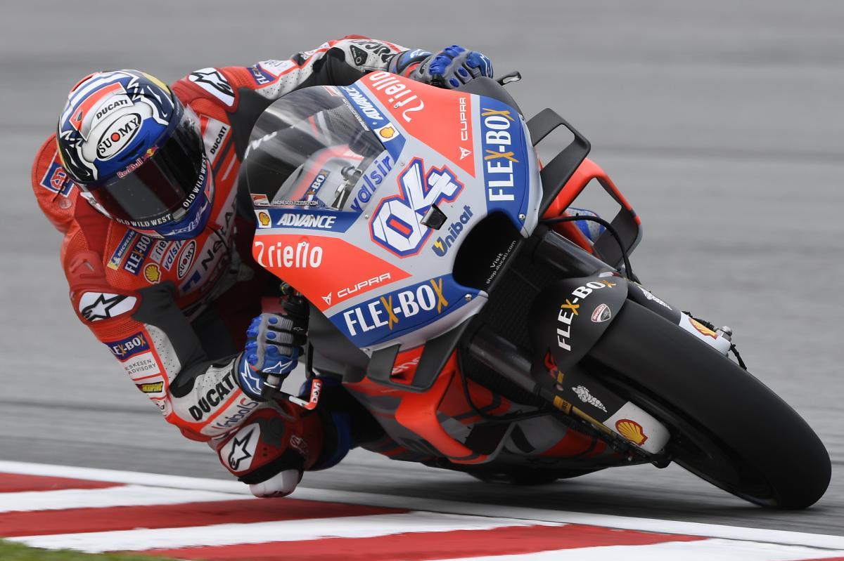 Gran Premio de Malasia 2018 _dsc0695_0.big